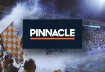 Pinnacle odds - Spelbolaget med bäst odds
