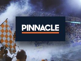 Pinnacle odds - Spelbolaget med bäst odds